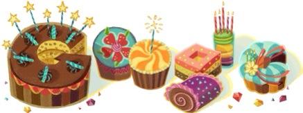 Happy birthday Arina